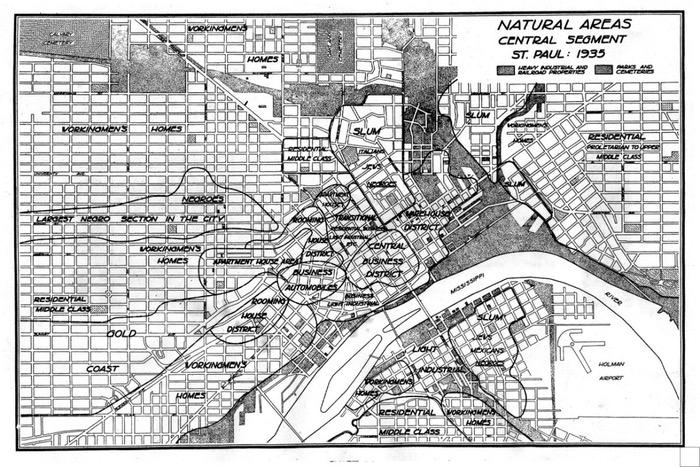 ctyp_stpaul_originalschmidmap1935